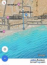 Ad Photo: Land 2000 sqm in Marsa Matrouh  Matrouh