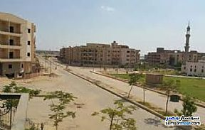 Ad Photo: Land 250 sqm in El Ubour City  Qalyubiyah