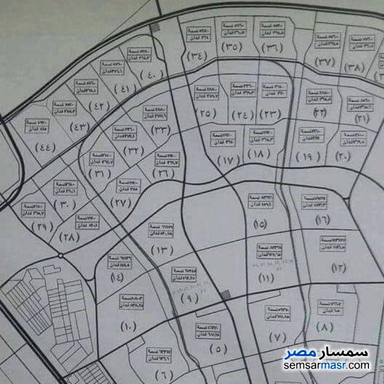 بالصور قطعة ارض مميزه 504م ناصيتين في الحي ال21 المجاوره 2 للبيع العاشر من رمضان الشرقية سمسار مصر
