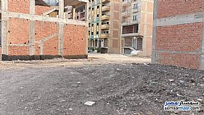 Ad Photo: Land 100 sqm in Mit Ghamr  Daqahliyah