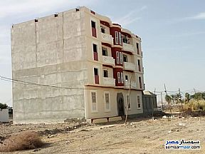 Ad Photo: Land 300 sqm in Moharam Bik  Alexandira