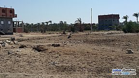 Ad Photo: Land 280 sqm in New Damietta  Damietta