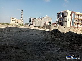Ad Photo: Land 1000 sqm in Moharam Bik  Alexandira