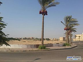 Ad Photo: Land 937 sqm in El Ubour City  Qalyubiyah