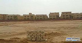 Ad Photo: Land 1000 sqm in Zeitoun  Cairo