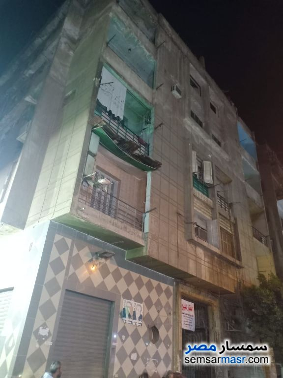 Ad Photo: Land 630 sqm in Ataba  Cairo