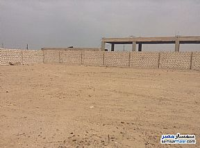 Ad Photo: Land 137 sqm in Bilbeis  Sharqia
