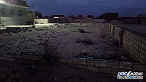 Ad Photo: Land 200 sqm in Bilbeis  Sharqia