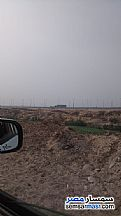 Ad Photo: Land 1050 sqm in El Saf  Giza