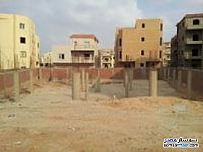 Ad Photo: Land 1300 sqm in El Ubour City  Qalyubiyah