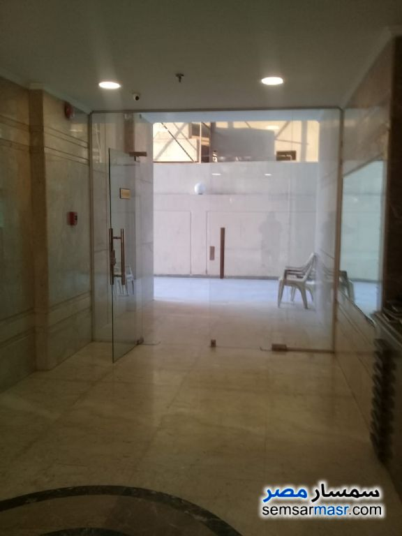 Photo 1 - Commercial 70 sqm For Sale Maadi Cairo