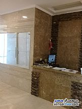 Commercial 70 sqm For Sale Maadi Cairo - 4