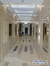 Commercial 70 sqm For Sale Maadi Cairo - 6