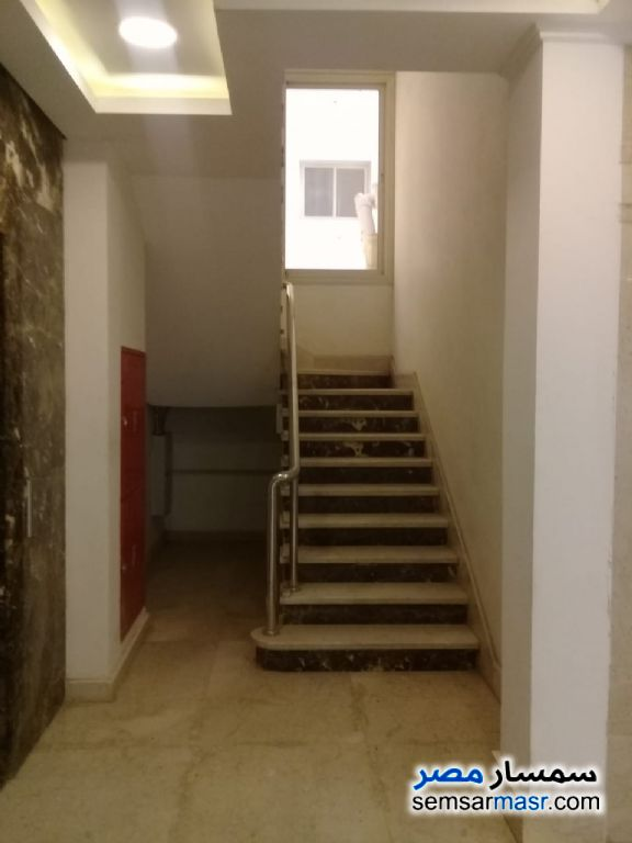 Photo 8 - Commercial 70 sqm For Sale Maadi Cairo