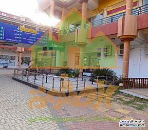 Ad Photo: Commercial 45 sqm in Toukh  Qalyubiyah