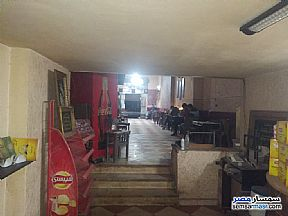 Commercial 125 sqm For Sale Sidi Beshr Alexandira - 5