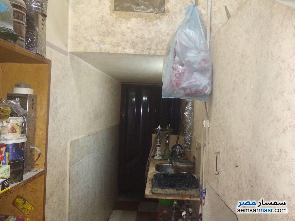 Photo 8 - Commercial 125 sqm For Sale Sidi Beshr Alexandira