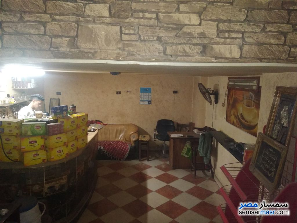 Photo 10 - Commercial 125 sqm For Sale Sidi Beshr Alexandira