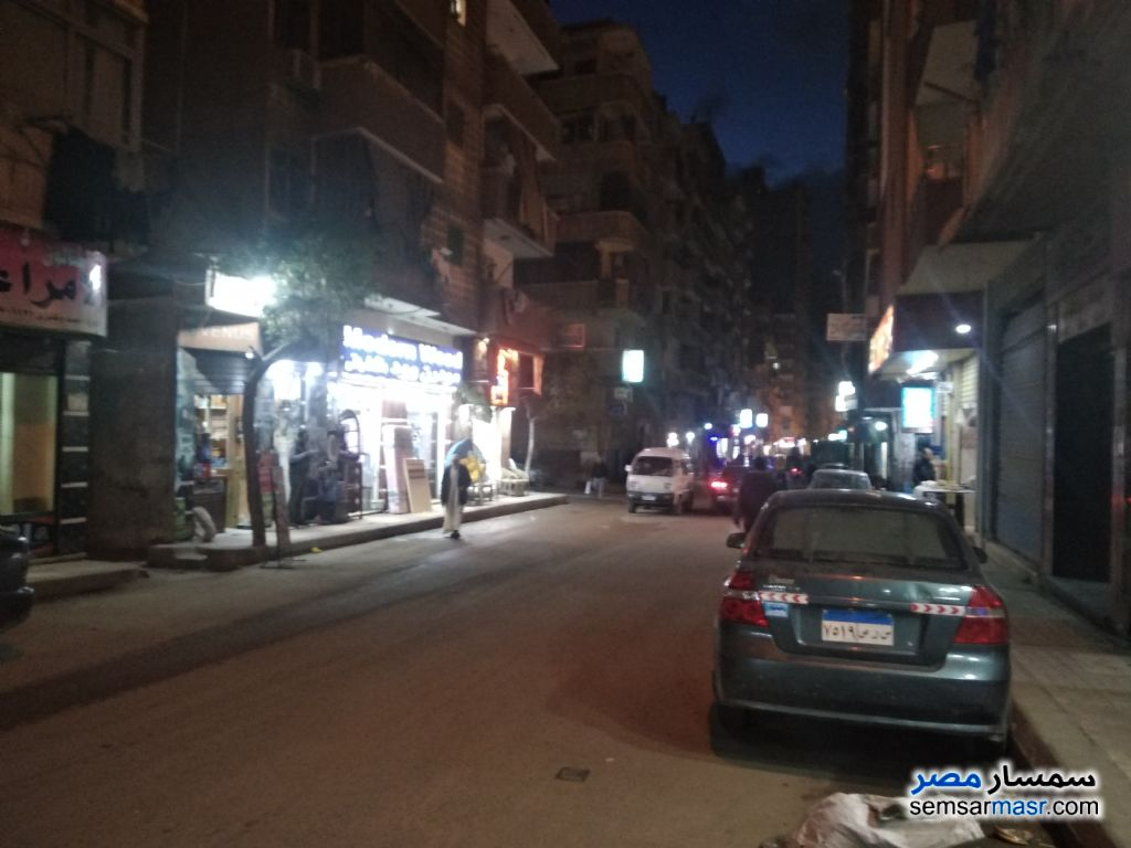 Photo 11 - Commercial 125 sqm For Sale Sidi Beshr Alexandira