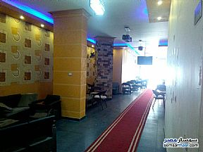 Ad Photo: Commercial 350 sqm in Maryotaya  Giza
