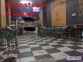 Ad Photo: Commercial 80 sqm in Haram  Giza