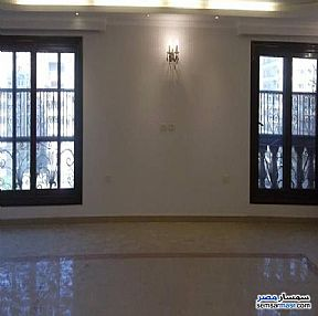 Ad Photo: Commercial 540 sqm in Heliopolis  Cairo