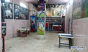 Ad Photo: Commercial 120 sqm in Giza District  Giza