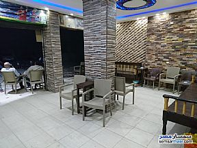 Ad Photo: Commercial 110 sqm in Faisal  Giza