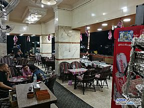Ad Photo: Commercial 150 sqm in Haram  Giza