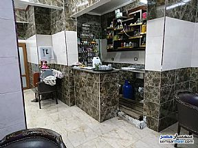 Ad Photo: Commercial 200 sqm in Haram  Giza
