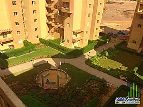 Ad Photo: Apartment 2 bedrooms 1 bath 85 sqm super lux in October Gardens  6th of October
