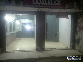Ad Photo: Commercial 35 sqm in Muneeb  Giza