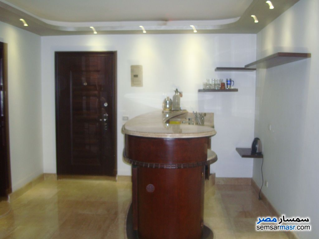 Ad Photo: Apartment 2 bedrooms 2 baths 102 sqm extra super lux in El Ubour City  Qalyubiyah