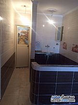 Ad Photo: Apartment 2 bedrooms 1 bath 75 sqm super lux in Victoria  Alexandira