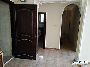 Ad Photo: Apartment 2 bedrooms 1 bath 65 sqm super lux in Sidi Beshr  Alexandira