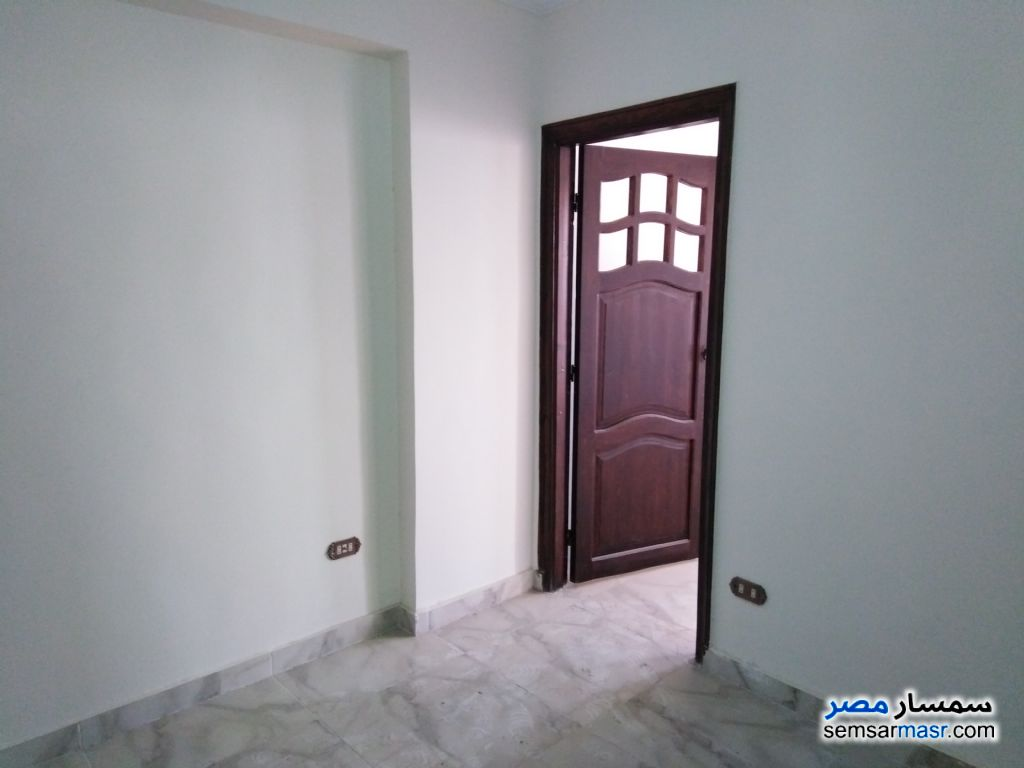 Photo 3 - Apartment 2 bedrooms 1 bath 60 sqm super lux For Sale Sidi Beshr Alexandira