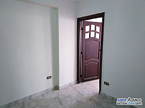 Apartment 2 bedrooms 1 bath 60 sqm super lux For Sale Sidi Beshr Alexandira - 3