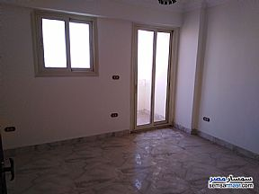 Apartment 2 bedrooms 1 bath 60 sqm super lux For Sale Sidi Beshr Alexandira - 4