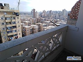 Apartment 2 bedrooms 1 bath 60 sqm super lux For Sale Sidi Beshr Alexandira - 1