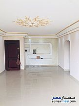 Ad Photo: Apartment 3 bedrooms 2 baths 144 sqm extra super lux in El Ubour City  Qalyubiyah