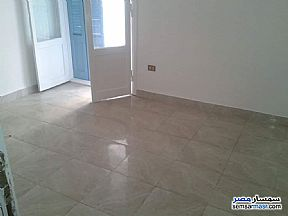 Ad Photo: Apartment 2 bedrooms 1 bath 90 sqm lux in Miami  Alexandira