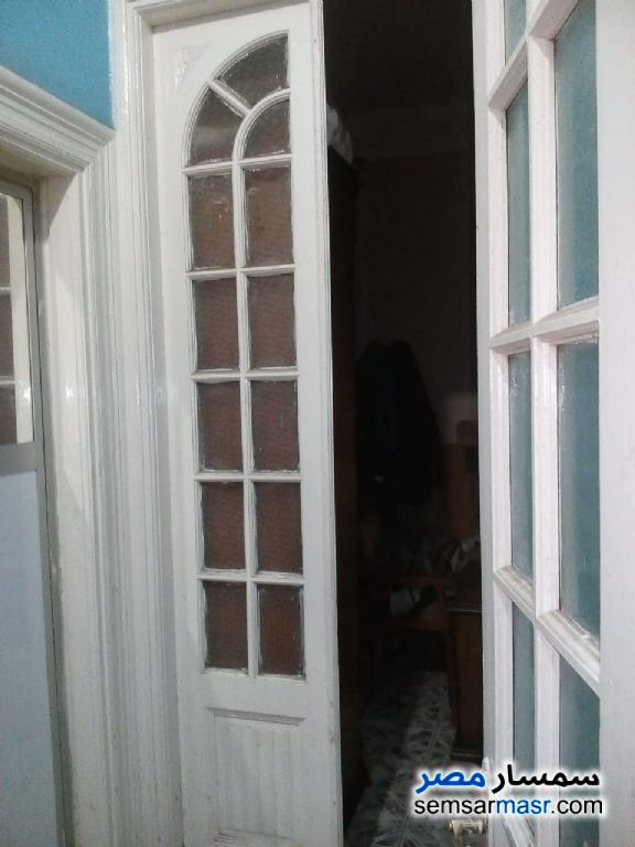 Photo 3 - Apartment 2 bedrooms 1 bath 90 sqm lux For Sale Sidi Beshr Alexandira