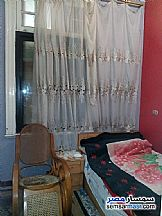 Apartment 2 bedrooms 1 bath 90 sqm lux For Sale Sidi Beshr Alexandira - 5