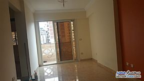 Ad Photo: Apartment 2 bedrooms 1 bath 75 sqm super lux in Seyouf  Alexandira