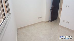 Ad Photo: Apartment 2 bedrooms 1 bath 90 sqm super lux in Seyouf  Alexandira