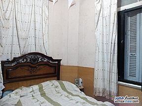 Ad Photo: Apartment 4 bedrooms 1 bath 135 sqm lux in Al Lbrahimiyyah  Alexandira