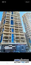 Ad Photo: Apartment 2 bedrooms 1 bath 100 sqm super lux in Mandara  Alexandira