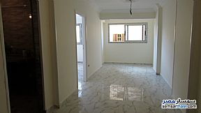 Ad Photo: Apartment 2 bedrooms 1 bath 80 sqm extra super lux in Miami  Alexandira