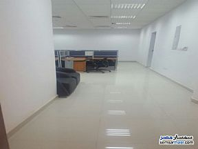 Ad Photo: Commercial 120 sqm in Heliopolis  Cairo
