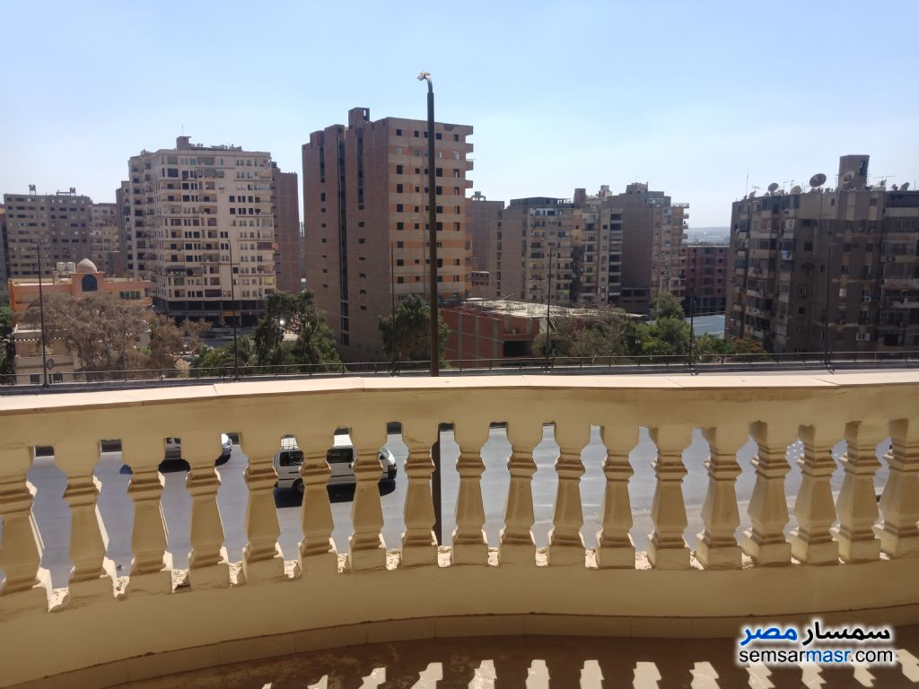 Photo 10 - Apartment 3 bedrooms 2 baths 225 sqm super lux For Sale Maryotaya Giza